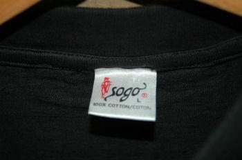 DSC_0021 1.JPG